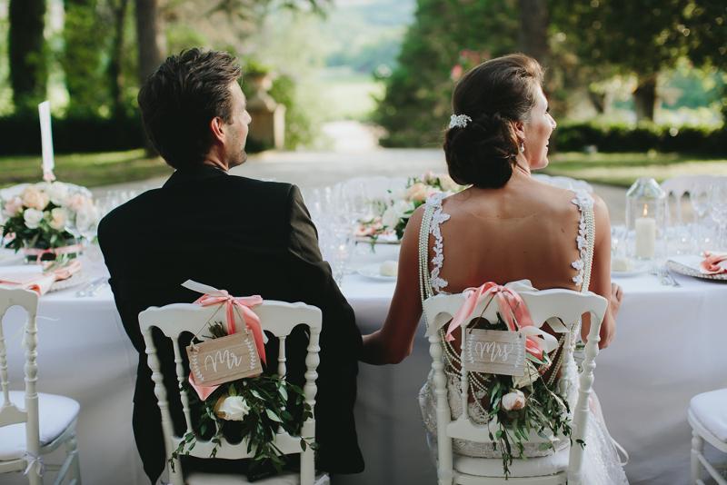 Was kostet ein Hochzeitsplaner