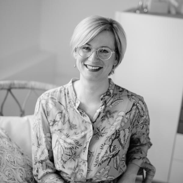 Anja Ulrich Agentur perfect day