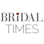 BridalTimes 300x300