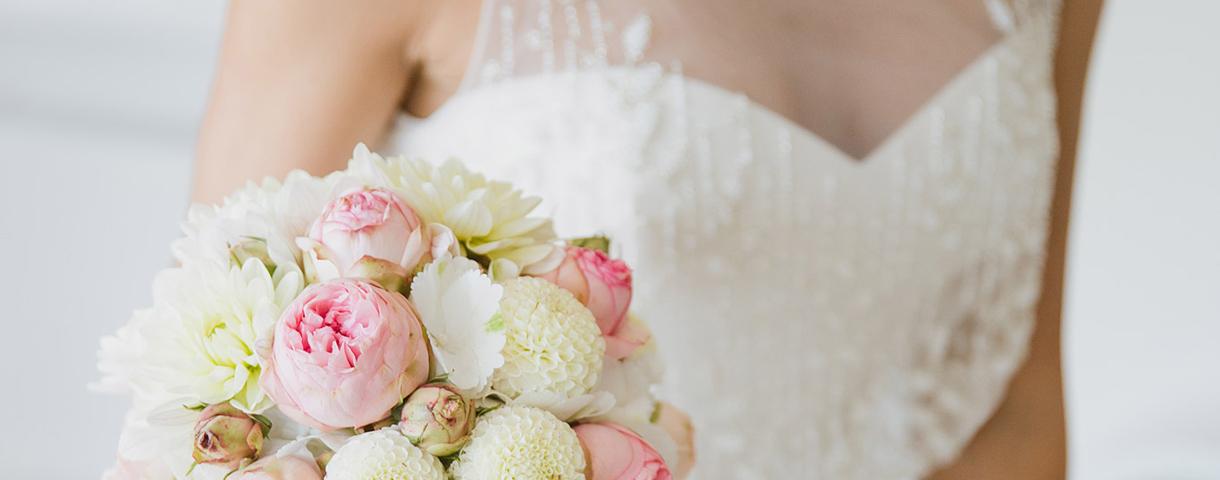 Bund-deutscher-Hochzeitsplaner-Mitglied-werden