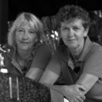 Eva und Monika Beumers Mauritius Events