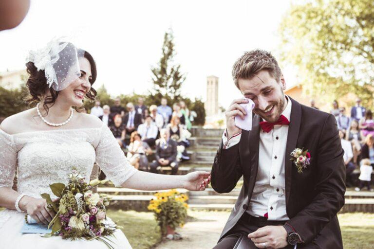 Freakin Fine Weddings_Berlin_freie Trauung_Knipsli_4