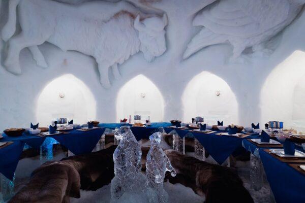 Hochzeit-im-Iglu-Winterhochzeit