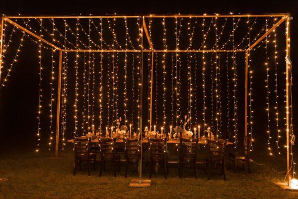 Hochzeit-unter-freiem-Himmel-min