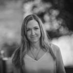 Kathrin Dobmann