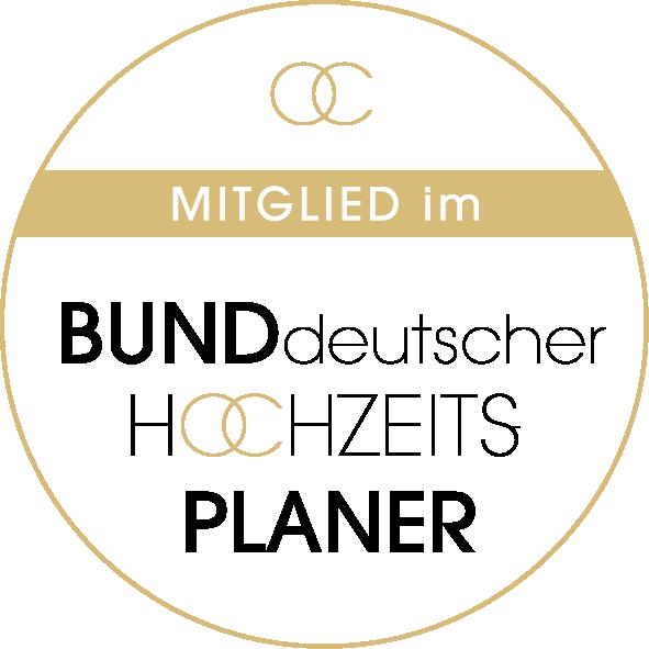 Logo-Mitglied-Bund-deutscher-Hochzeitsplaner