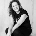 Maria Stiletto