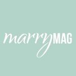 Marrymag 300x300