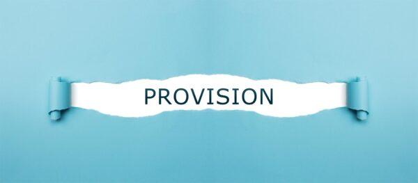 Provision-fuer-hochzeitsplaner?
