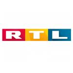 RTL 300x300