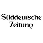 Süddeutsche300x300