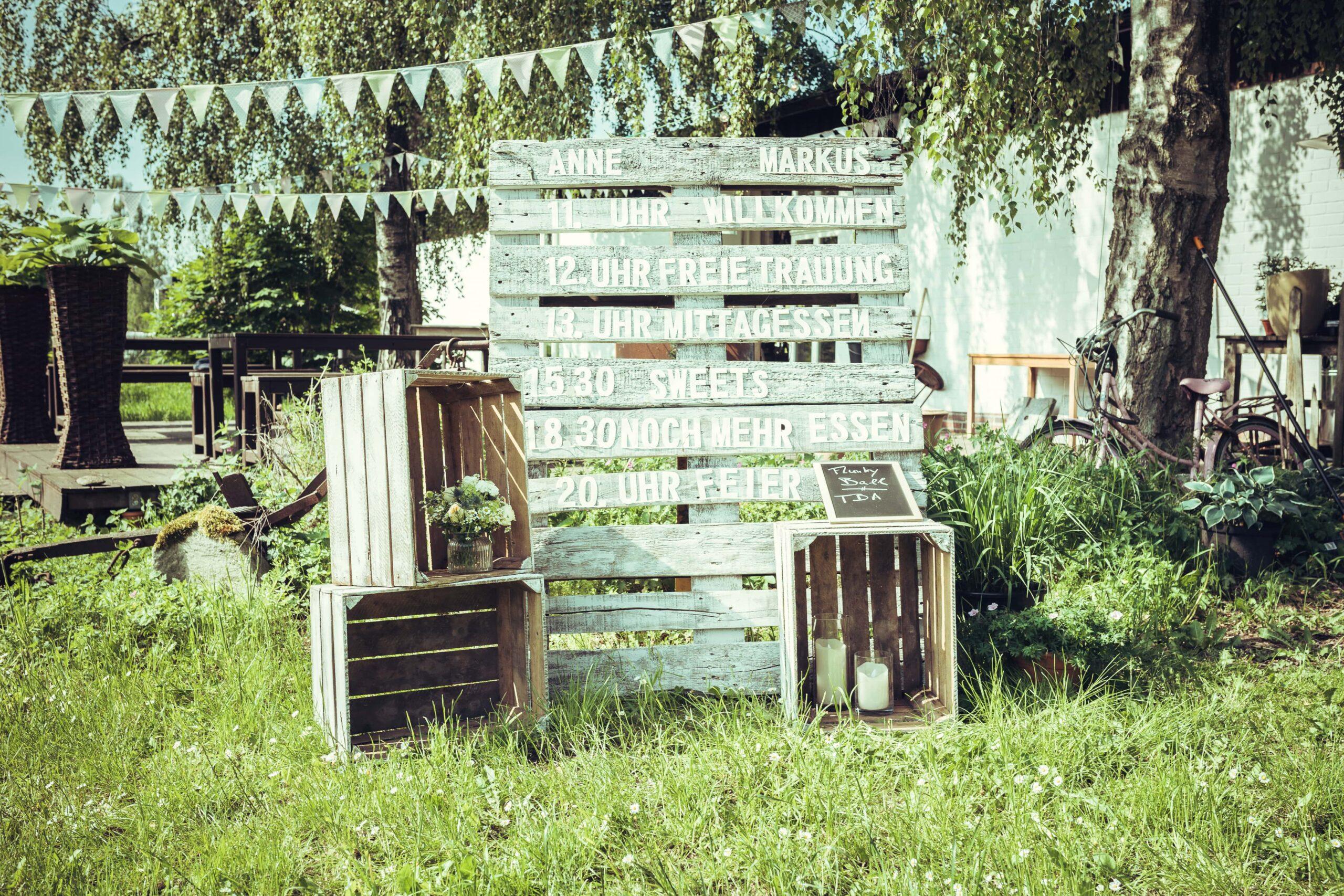 Hochzeit-2021-Tagesplan-Gartenhochzeit-in-Oldenburg