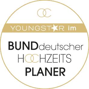 logo-youngstar-bund-deutscher-hochzeitsplaner