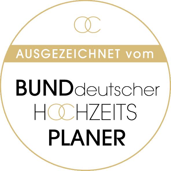ausgezeichnet-vom-bund-deutscher-hochzeitsplaner-logo