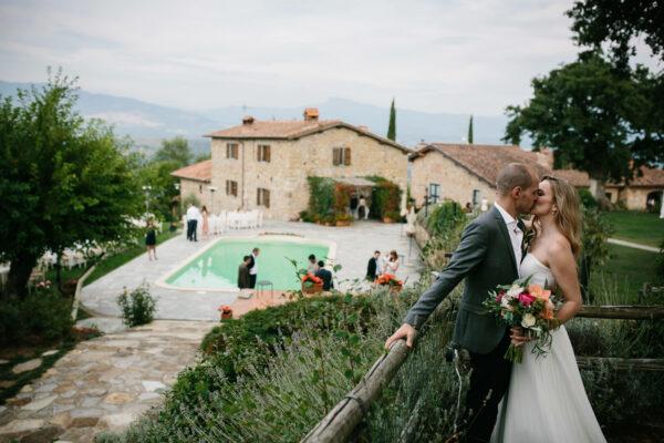 Hochzeit-mit-Freunden-Ferienhaus