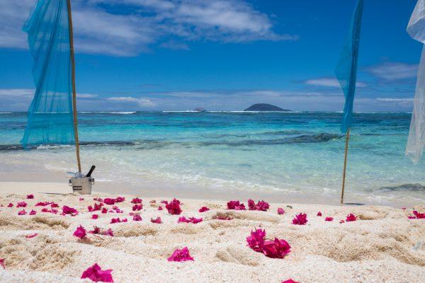 bund-deutscher-hochzeitsplaner-heiraten-auf-mauritius-flat-island