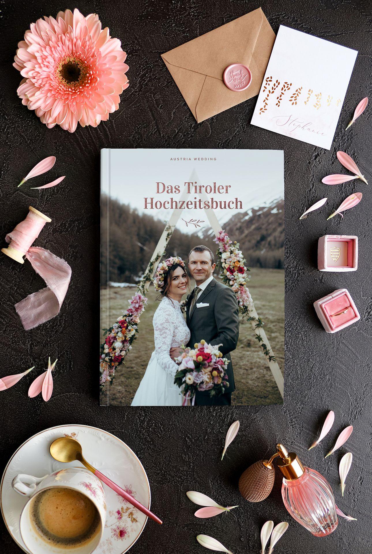 dreamotions-tirol-hochzeitsbuch-barbaraschmidphotography-2