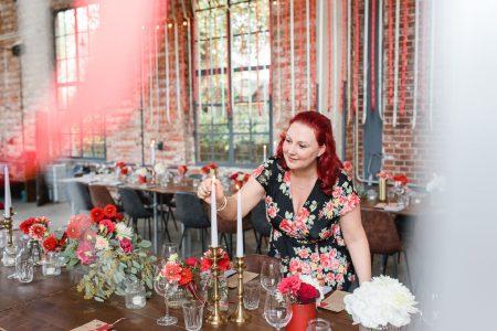 Freakin Fine Weddings_Berlin_Kirmes Hochzeit_Hochzeitsplaner_Ganz in Weise_2