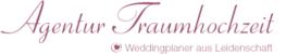 logo-agentur-traumhochzeit
